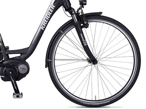 günstige e bikes mit mittelmotor e bike kreidler vitality eco3 schwarz mittelmotor bosch