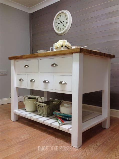 oak kitchen island unit kitchen island painted kitchen units oak kitchen islands 3578