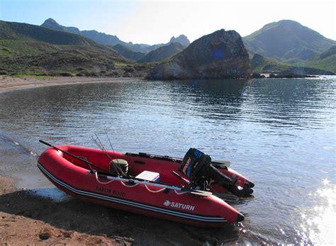 Dinghy Boat by 12 Saturn Dinghy Tender Sport Boat