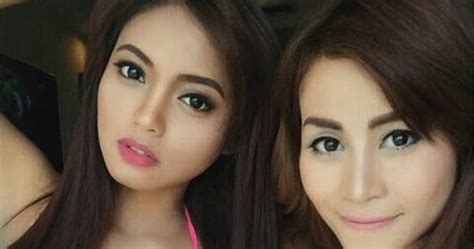 Cara Aman Ml Pake Kondom Keindahan Wanita Koleksi Foto Seksi Hot Model Ayu Pramuditha Ayu Ditha