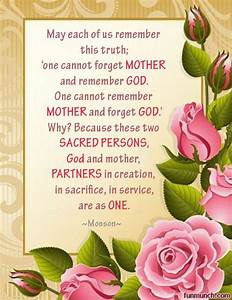 Mothers day quotes   Mothers Day Quotes comment, facebook ...