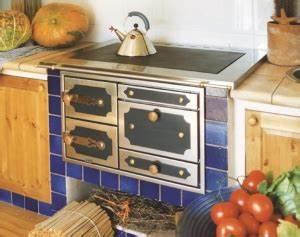 Kochherd Mit Ceranfeld : kochherde f r kochen mit holz in seiner sch nsten form ~ Sanjose-hotels-ca.com Haus und Dekorationen
