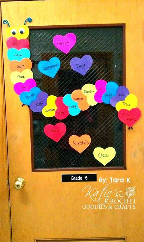 classroom bulletin board poster inspiration spring