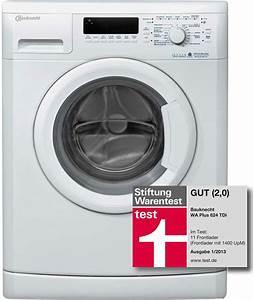 Waschmaschine Schmal Frontlader : waschmaschine test waschmaschine test einebinsenweisheit ~ Sanjose-hotels-ca.com Haus und Dekorationen