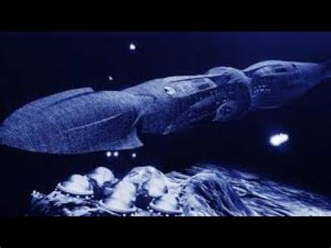 SeaQuest DSV: Tribute Video January 21, 2020 in 2020 | Roy ...