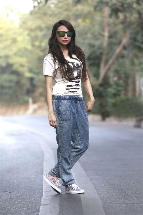 Joggers | Rafiau0026#39;s Fashion Diary
