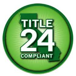 title 24 kitchen lighting 2014 california title 24 changes ipermit eraters 6267