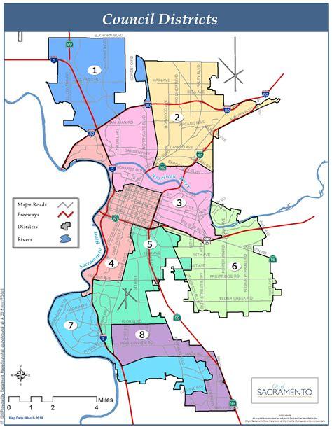 Garden Of The Gods Sacramento Zip Code by Mayor Council City Of Sacramento