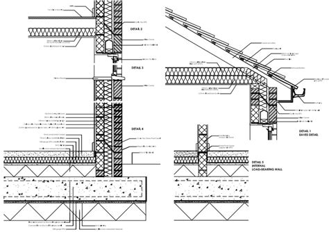 building regs drawings house extension remodelling plans