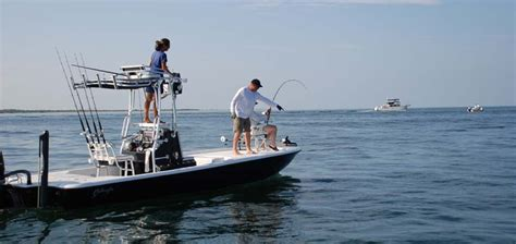 Yellowfin Boats Models by Research 2015 Yellowfin 24 Bay Boat On Iboats