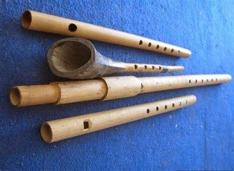 Tifa merupakan salah satu alat musik ritmis yang berasal dari papua. Cara Main Alat musik tradisional Serangko dan Sejarah Budaya Masyarakat Jambi memang memiliki ...