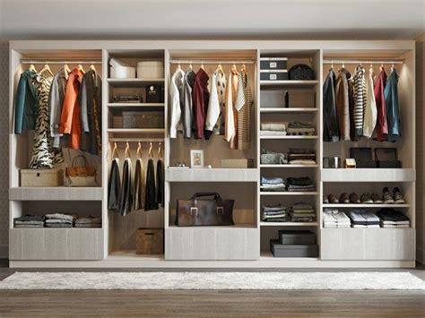 Wardrobe Closet Design by Wardrobe Closets Custom Wardrobe Closet Systems For Your