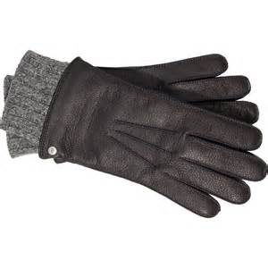ugg mens gloves sale