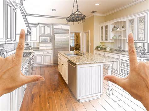 home renovations bossier city shreveport la