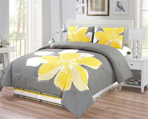 printed bedding sets sale ease bedding  style