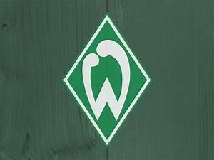 Werder Bremen Bettwäsche : werder bremen wallpapers wallpaper cave ~ A.2002-acura-tl-radio.info Haus und Dekorationen