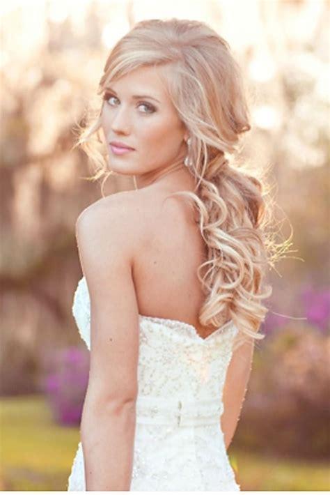 25 best ideas about blonde wedding hairstyles on