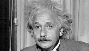 25+ best ideas about Albert Einstein Childhood on ...