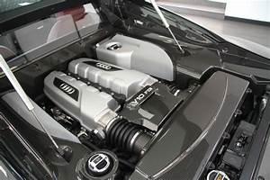 2014 Audi R8 5 2 V10 Quattro    Rare 6 Speed Manual