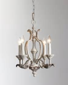 mini chandelier bathtub mini chandelier in bathroom home design ideas