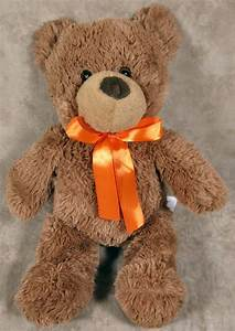 10+ ideas about Brown Teddy Bear on Pinterest | Stuffed ...