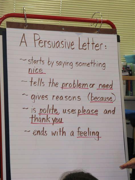 images  persuasive letter  pinterest