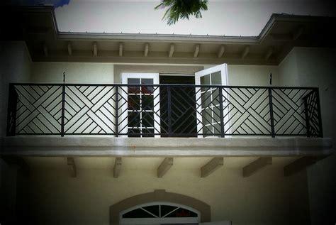 new balcony design new balcony steel grill design ideas balcony ideas best and small balcony steel grill design