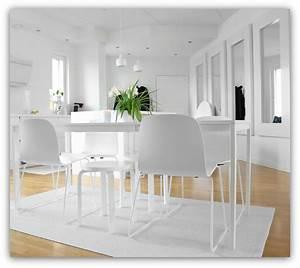 Ikea Küche Planen : ikea k chenplaner login vianova project ~ Orissabook.com Haus und Dekorationen