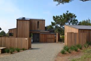 Sea Ranch Vacation Homes