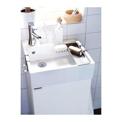 12 best images about craftsman bathroom on pinterest