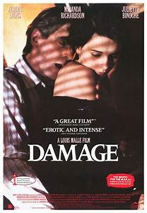 Damage movie posters at movie poster warehouse movieposter.com