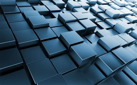 Abstract Wallpaper Cube cube hd wallpaper background image 1920x1200 id