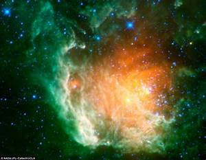 Nasa posts thousands of amazing space images on the ...