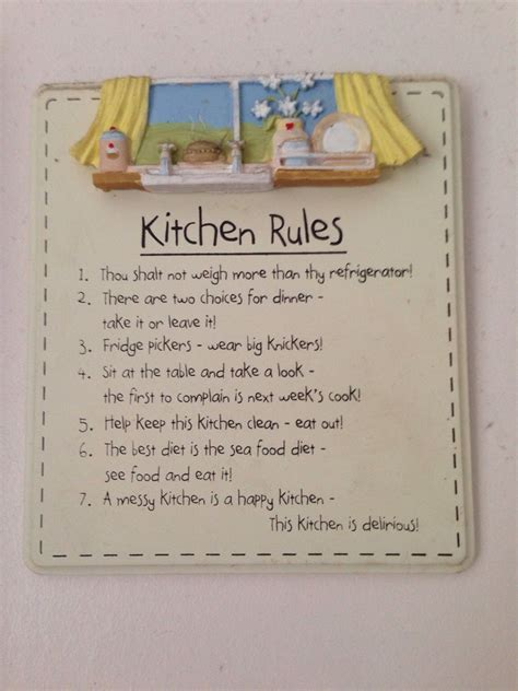 Kitchen Regulations by 90 Office Pantry And Regulations 25 Images Of