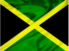 Jamaica Flag Pictures