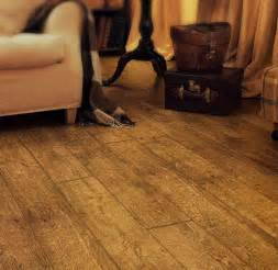 cheap flooring ideas feel the home