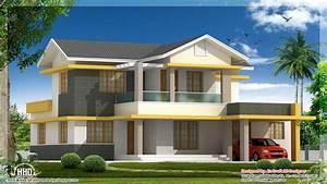 Beautiful House Design Most Beautiful House Designs ...