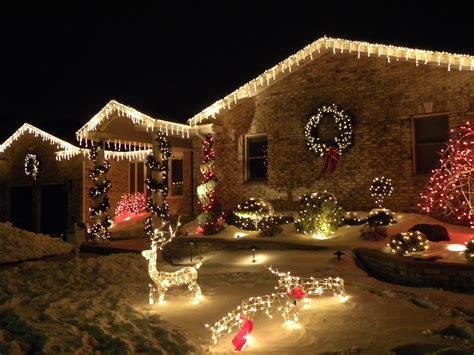 best outdoor christmas lights trust outdoor lighting perspectives of charleston to