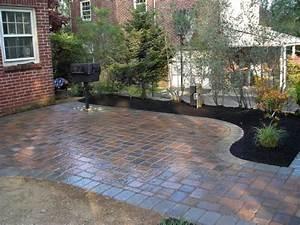 Patio paver ideas excellent outdoor patio designs grezu for Backyard patio paver designs