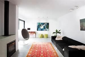 Wohnzimmer Kamin Bilder Ideen COUCHstyle