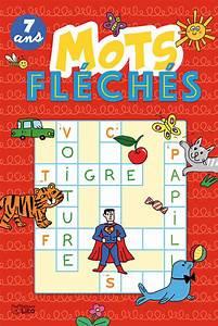 Pic Des Pyrénées Mots Fleches : livre mots fl ch s 7 ans loubier virginie lito super bloc jeux 9782244802022 librairie ~ Maxctalentgroup.com Avis de Voitures
