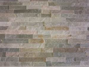 Steinoptik Wand Selber Machen : wand in steinoptik selber machen ~ A.2002-acura-tl-radio.info Haus und Dekorationen