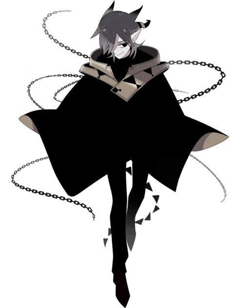 Black Wallpaper Pixiv Id 13109941 Zerochan Anime Image Board Pixiv Id 3869783 Mobile Wallpaper 1919412 Zerochan