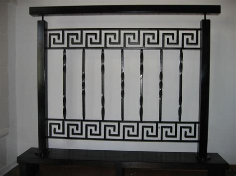 Balustrade inox   Produse