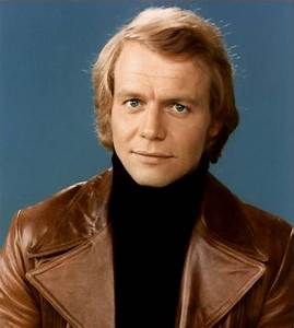 17 Best images about David Soul on Pinterest | Yellow ...