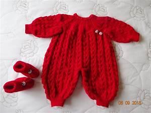 Tip Top Vo : tip top em tric feito a m o vermelho no elo7 v lecy tric 5a53d5 ~ Maxctalentgroup.com Avis de Voitures