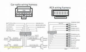 Kdc 152 Wiring Diagram