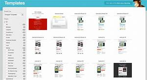 mailchimp templates sitevalley web hosting blog With using mailchimp templates