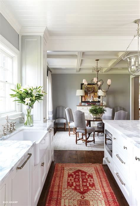 Modern Kitchen Paint Colors Pictures & Ideas From Hgtv. Modern Kitchen Minecraft. Kitchen Makeover Kildare. Kitchen Layout Generator. Kitchen Design On A Budget