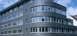 Max Planck Institut Saarbrücken : mpi f r gesellschaftsforschung max planck gesellschaft ~ Markanthonyermac.com Haus und Dekorationen